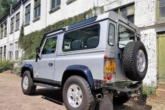 land-rover-defender-G4-left-rear-www.oliversclassics.com