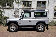 land-rover-defender-G4-left-side-www.oliversclassics.com