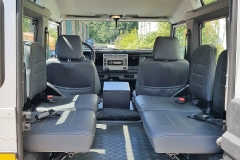 land-rover-defender-G4-rear-interior-www.oliversclassics.com