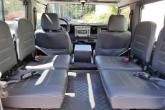 land-rover-defender-G4-rear-seats-www.oliversclassics.com