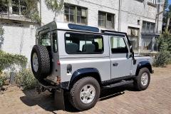 land-rover-defender-G4-right-rear-www.oliversclassics.com