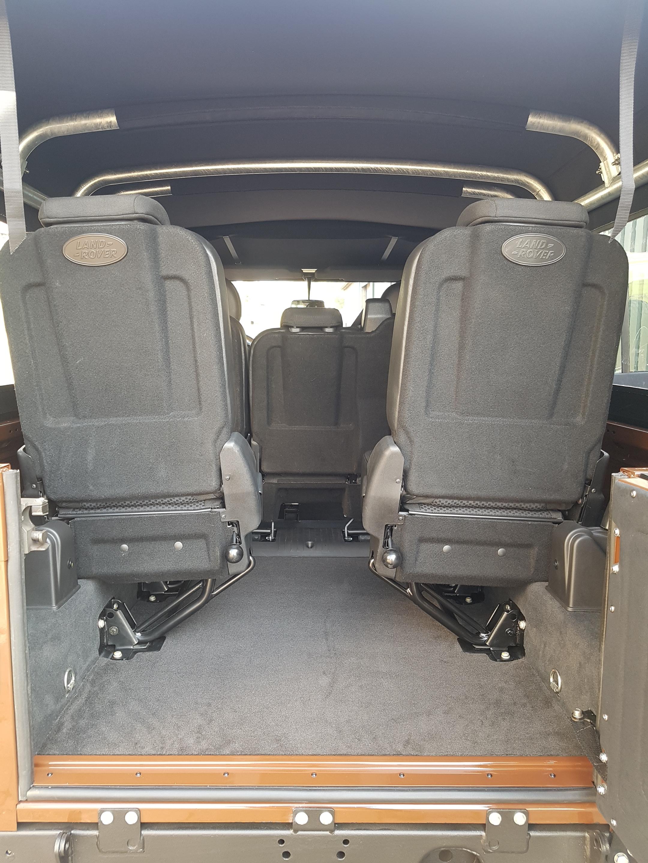 forward-facing-seats-land-rover-defender-oliversclassics.com