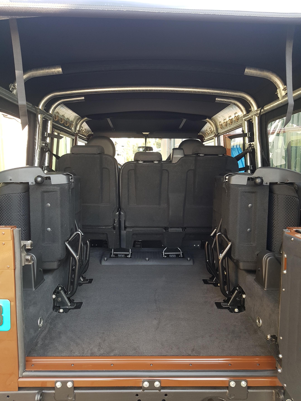 forward-facing-seats-rear-land-rover-defender-oliversclassics.com