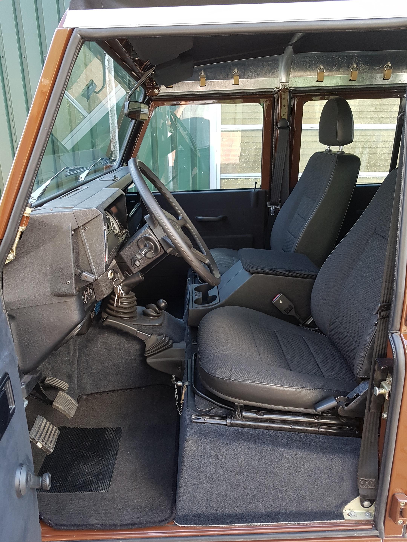 land-rover-soft-top-interior-oliversclassics.com