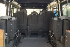 forward-facing-seats-rear-land-rover-defender-oliversclassics.com
