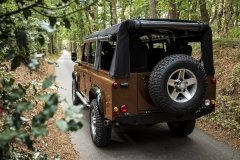land-rover-defender-soft-top-oliversclassics.com