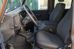 land-rover-soft-top-interior-oliversclassics.com