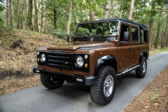 soft-top-defender-110-oliversclassics.com