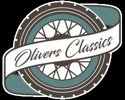 Olivers Classics